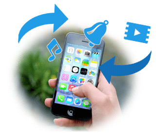 Téléchargement de logiciel multimédia applicatifs pour le montage, l'enregistrement et la conversion de vidéo. Faites l'essai de nos logiciels video sur Mac ou Windows gratuitement.