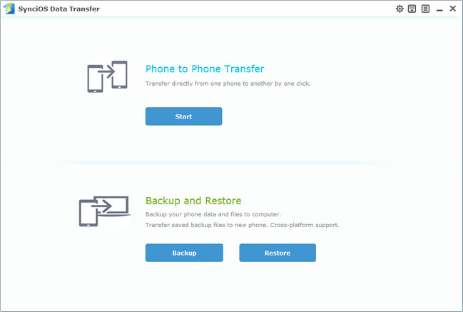 samsung galaxy note 5 transfer